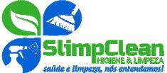 Slimp Clean