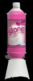 Stone 1l