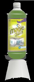 Magic 1 L